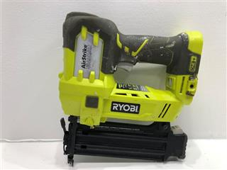 HUGE Ryobi One+ Li-Ion 18V Cordless 8-Tool Combo Tool Set BUNDLE w/ Extras!